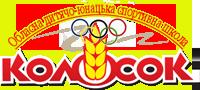 Чернівецька федерація велосипедного спорту